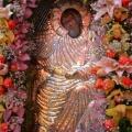 Η εορτή του Ευαγγελιστή Μάρκου στο Κορωπί