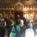 Ομιλίες στον Άγιο Ελευθέριο και στον Ταξιάρχη Ασπροπύργου