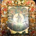 Ο εορτασμός των Αγίων Πάντων στη Θήβα