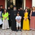 Σύναξη Κατηχητών στον Καθεδρικό