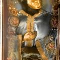 Επίσκεψη στο Ιερό Προσκύνημα του Αγίου Ιωάννη του Ρώσου