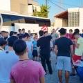 Κατασκηνώσεων συνέχεια - Έναρξη και Αγιασμός για την Ομάδα των Αγοριών στις Κατασκηνώσεις της Μητροπόλεως Αττικής και Βοιωτίας