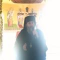 Κυριακή ΙΔ' Ματθαίου στον Ι.Ν. Αγ. Κωνσταντίνου & Ελένης στον Ασπρόπυργο