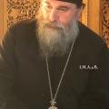 Σύναξη των Κατηχητών και των Στελεχών της Κατασκήνωσης στον Καθεδρικό