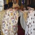 Η εορτή του Αγίου Χαραλάμπους στη Ροδόπολη