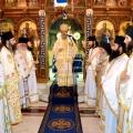 Πανηγύρεις Ιερών Ναών Αγίας Τριάδος στη Μητροπολιτική μας περιφέρεια