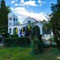 Ο εορτασμός της Παναγίας της Μυρτιδιωτίσσης στη Σταμάτα Αττικής