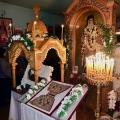 Εορταστικές εκδηλώσεις για το Ιωβηλαίο και την εορτή του Ιερού Ναού Αγίου Νεκταρίου στο Τορόντο του Καναδά