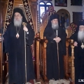Η εορτή των Τριών Ιεραρχών στη Δράμα