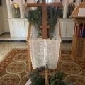 Μία ξεχωριστή Κυριακή της Σταυροπροσκυνήσεως και η Ποιμαντική μέριμνα της Εκκλησίας