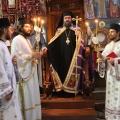 Χειροτονία Πρεσβυτέρου στη Ιερά Μητρόπολη Θεσσαλονίκης