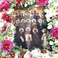Κυριακή Δ' Ματθαίου στην Ι. Μ. Αγίου Μηνά Ανθούσας