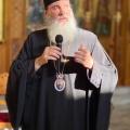 Συνάξεις Κληρικών και Κατηχητών επί τη ενάρξει του νέου Εκκλησιαστικού έτους