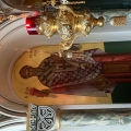 Μνήμη του Αγίου Πατρός ημών Σπυρίδωνος, Επισκόπου Τριμυθούντος