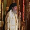 Η εορτή του Αγίου Παϊσίου στη Λυκόβρυση και στον Βαρνάβα Αττικής