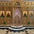 Η εορτή του Οσίου Νικήτα στη Θήβα