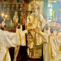 Κυριακή Ι' Ματθαίου στον Ευαγγελισμό Χαλκίδας