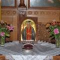 Η μνήμη του Οσίου πατρο-Κοσμά του Αιτωλού στον Καθεδρικό