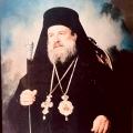 Μνημόσυνο μακαριστού Μητροπολίτου πρ. Αττικής και Διαυλείας κυρού Ακακίου