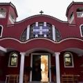 Κυριακή Α' Λουκά και μνήμη Ιωάννου Καποδίστρια στον Καθεδρικό